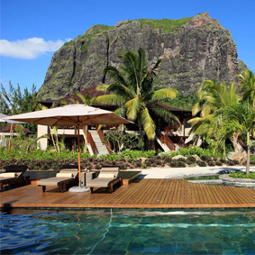 thumbnail - lux le morne mauritius - luxury mauritius holiday packages