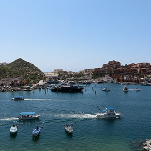 Area 2 - Breathless Cabos San Lucas - Luxury Mexico Holiday Packages
