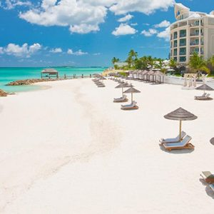 luxury Bahamas holiday Packages Sandals Royal Bahamian Beach