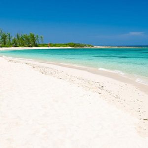 luxury Bahamas holiday Packages Sandals Royal Bahamian Beach 5