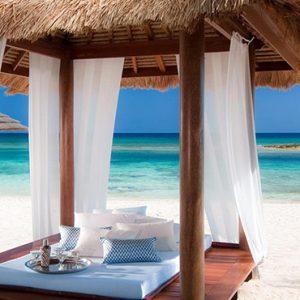 luxury Bahamas holiday Packages Sandals Royal Bahamian Cabana 2