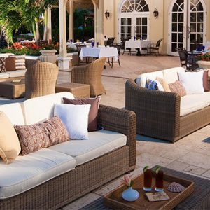 luxury Bahamas holiday Packages Sandals Royal Bahamian Dining 5