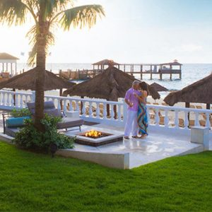 luxury Bahamas holiday Packages Sandals Royal Bahamian Gardens