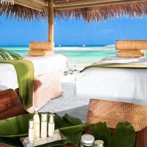luxury Bahamas holiday Packages Sandals Royal Bahamian Spa