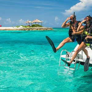 luxury Bahamas holiday Packages Sandals Royal Bahamian Watersports 2