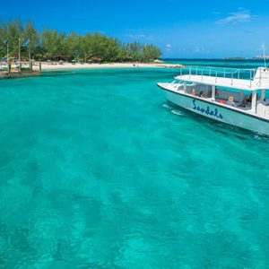 luxury Bahamas holiday Packages Sandals Royal Bahamian Watersports 3