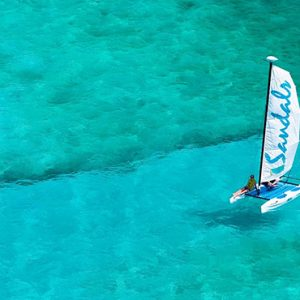 luxury Bahamas holiday Packages Sandals Royal Bahamian Watersports 4