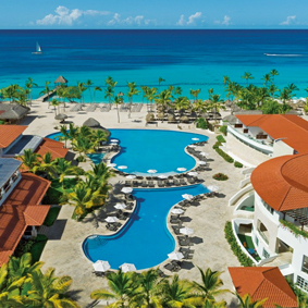 Luxury Dominican Republich Holiday Packages Dreams Dominicus La Romana Resort And Spa Thumbnail
