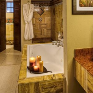 Luxury Jamaica Holiday Packages Sandals Royal Plantation Grand Duchess Oceanfront Verandah Butler Suite HVR 3