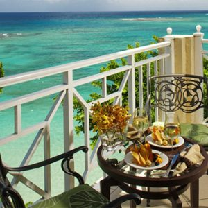 Luxury Jamaica Holiday Packages Sandals Royal Plantation Grand Duke Oceanfront Butler Suite HR 4