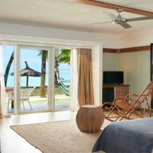 Luxury Mauritius Holiday Package Ravenala Attitude Mauritius Room