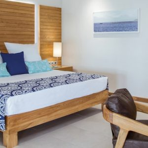 Luxury Mauritius Holiday Packages Paradis Beachcomber Golf Resort And Spa 2 Bedroom Ocean Beachfront Family Suite