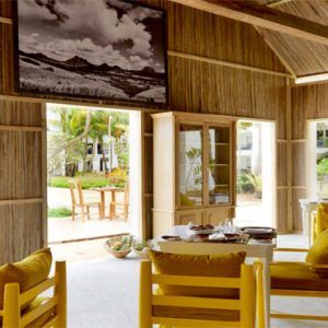 Luxury Mauritius Holiday Packages Ravenala Attitude Gallery 10