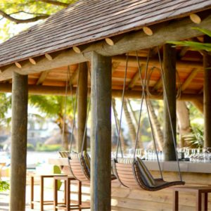 Luxury Mauritius Holiday Packages Ravenala Attitude Gallery 11