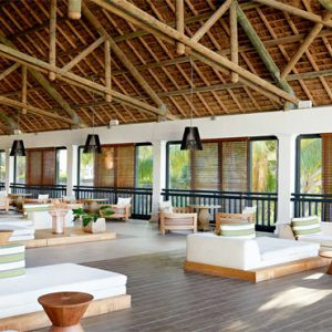 Luxury Mauritius Holiday Packages Ravenala Attitude Gallery 3