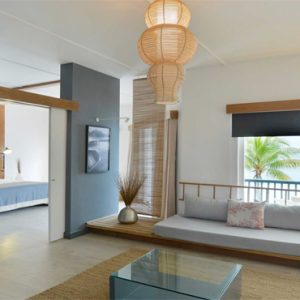Luxury Mauritius Holiday Packages Ravenala Attitude Gallery2