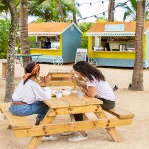 Luxury Mauritius Holiday Packages Ravenala Attitude Mauritius O