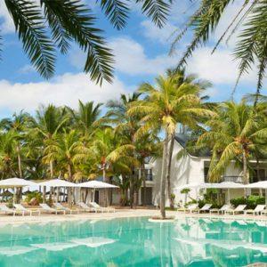 Luxury Mauritius Holiday Packages Ravenala Attitude Mauritius Riviera