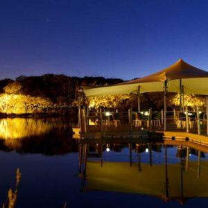 Luxury Mauritius Holiday Packages Ravenala Attitude Mauritius Riviera 2