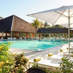 Luxury Mauritius Holiday Packages Ravenala Attitude Thumbnail