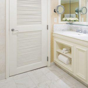 Luxury Orlando Holidays Packages The Ritz–Carlton Orlando, Grande Lakes Garden View 4