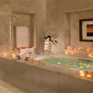 Luxury Orlando Holidays Packages The Ritz–Carlton Orlando, Grande Lakes Presidential Suite3