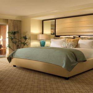 Luxury Orlando Holidays Packages The Ritz–Carlton Orlando, Grande Lakes Royal Suite 3