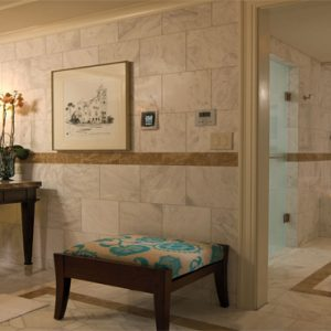 Luxury Orlando Holidays Packages The Ritz–Carlton Orlando, Grande Lakes Royal Suite 5