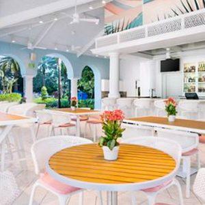 Luxury Orlando Holidays The Ritz–Carlton Orlando, Grande Lakes Bleu 1