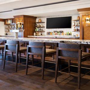 Luxury Orlando Holidays The Ritz–Carlton Orlando, Grande Lakes Fairways