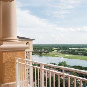 Luxury Orlando Holidays The Ritz–Carlton Orlando, Grande Lakes Gallery 1