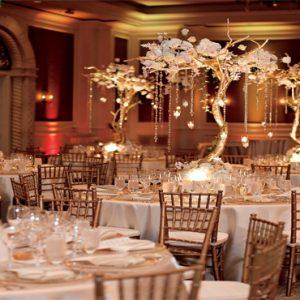 Luxury Orlando Holidays The Ritz–Carlton Orlando, Grande Lakes Gallery 10