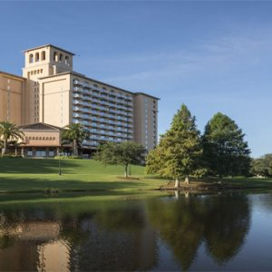 Luxury Orlando Holidays The Ritz–Carlton Orlando, Grande Lakes Gallery 12