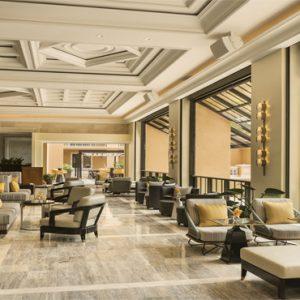Luxury Orlando Holidays The Ritz–Carlton Orlando, Grande Lakes Gallery 2