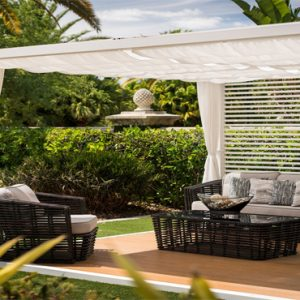 Luxury Orlando Holidays The Ritz–Carlton Orlando, Grande Lakes Gallery 8