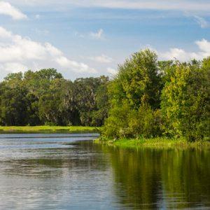 Luxury Orlando Holidays The Ritz–Carlton Orlando, Grande Lakes Lake Activites