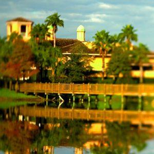 Luxury Orlando Holidays The Ritz–Carlton Orlando, Grande Lakes Lake View