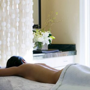 Luxury Orlando Holidays The Ritz–Carlton Orlando, Grande Lakes Massage
