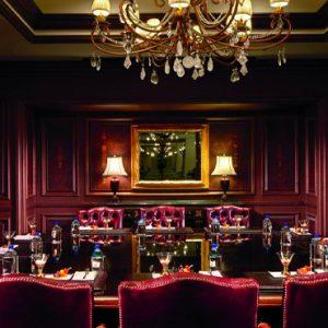Luxury Orlando Holidays The Ritz–Carlton Orlando, Grande Lakes Meeting 2
