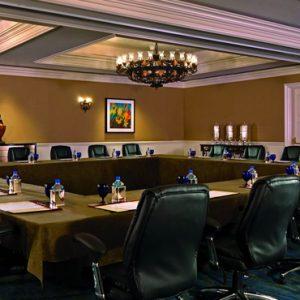 Luxury Orlando Holidays The Ritz–Carlton Orlando, Grande Lakes Meeting 3