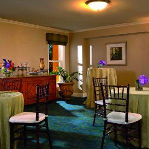 Luxury Orlando Holidays The Ritz–Carlton Orlando, Grande Lakes Meeting 4
