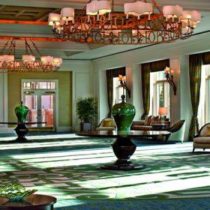 Luxury Orlando Holidays The Ritz–Carlton Orlando, Grande Lakes Meeting 5