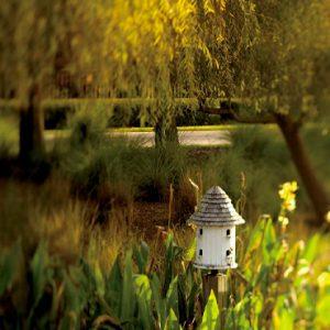 Luxury Orlando Holidays The Ritz–Carlton Orlando, Grande Lakes Outdoor 1