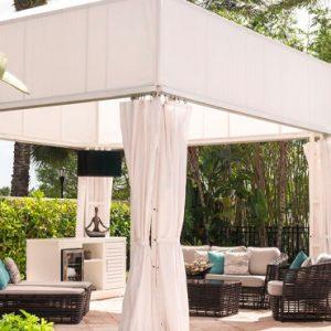 Luxury Orlando Holidays The Ritz–Carlton Orlando, Grande Lakes Spa