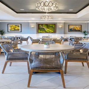 Luxury Orlando Holidays The Ritz–Carlton Orlando, Grande Lakes Vitale