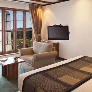 Luxury Sri Lanka Holiday Packages Heritance Tea Factory Premium Room