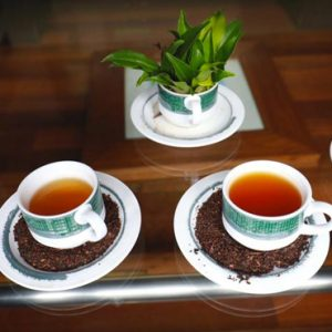 Luxury Sri Lanka Holiday Packages Heritance Tea Factory Sri Lanka Tea