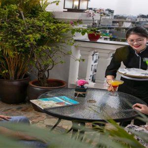 Luxury Vietnam Holiday Packages The Oriental Jade Hotel Gallery 10