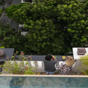 Luxury Vietnam Holiday Packages The Oriental Jade Hotel Gallery 12