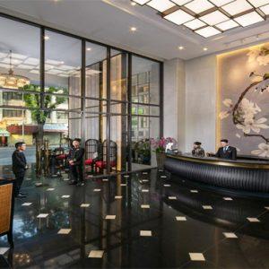 Luxury Vietnam Holiday Packages The Oriental Jade Hotel Gallery 16